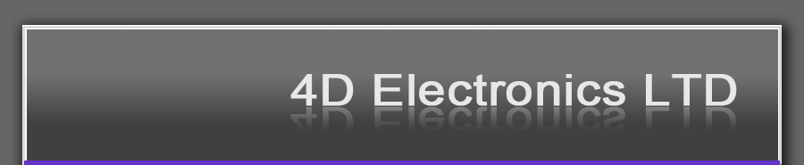http://www.4d-electronics.co.nz/themes/new/images/header_no_logo.png